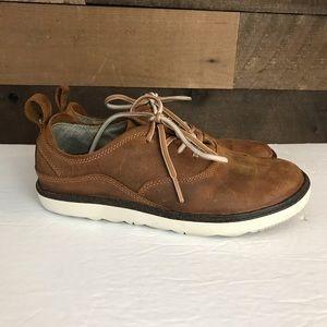 Merrell Brown sugar women's shoes size 5